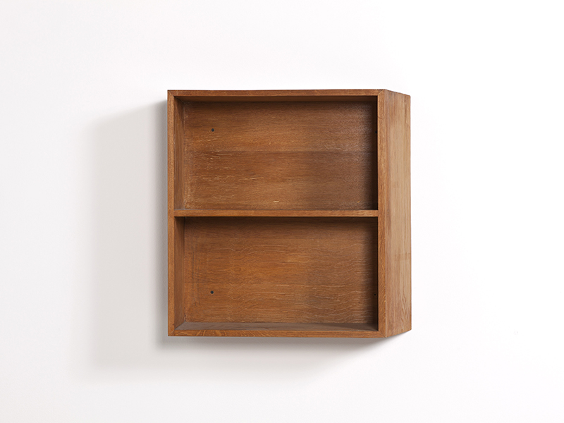 le-corbusier-perriand-etagere1