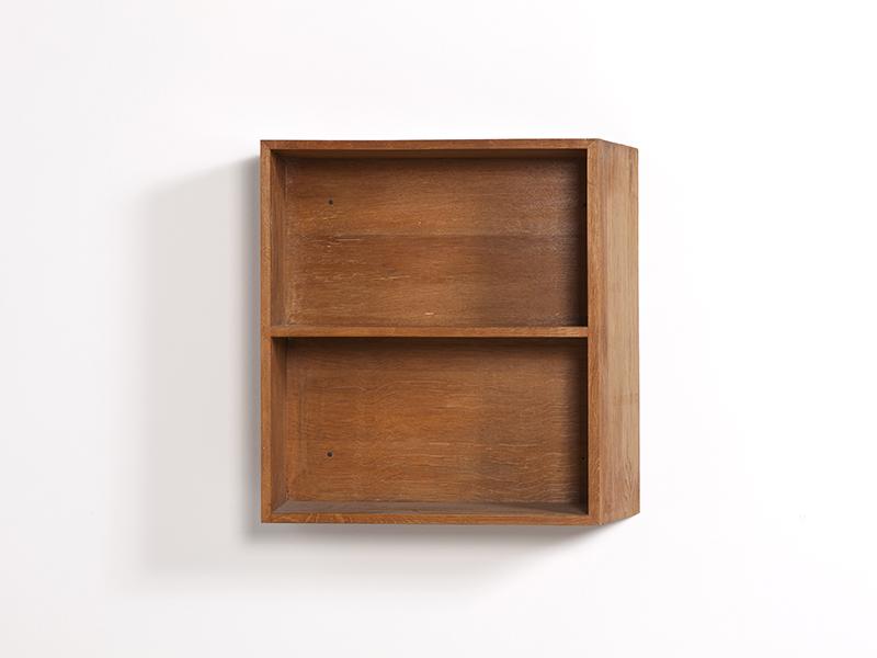 le-corbusier-perriand-etagere1