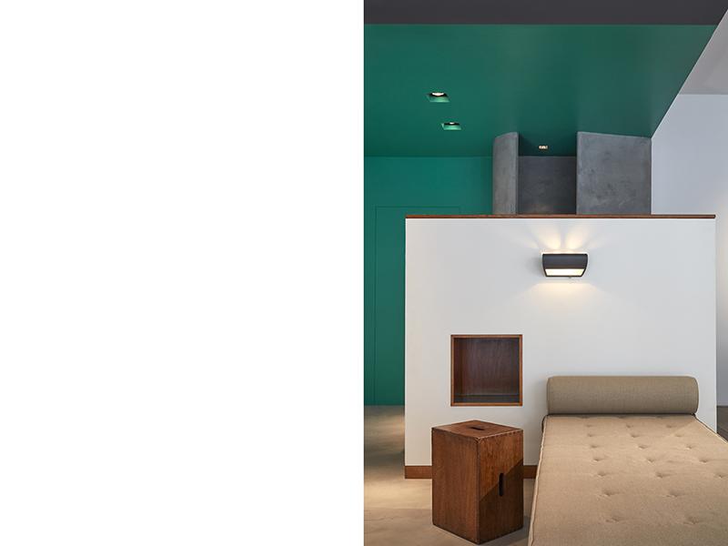 lecorbusier-perriand-armoire