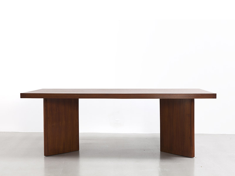 pierre-jeanneret-table-bibliotheque2