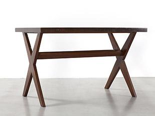 pierre-jeanneret-table-de-lecture