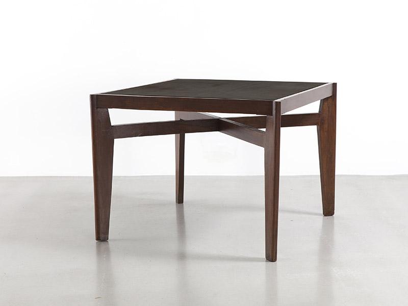 pierre-jeanneret-table-de-travail1