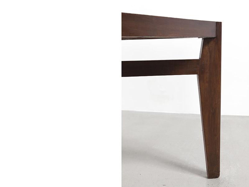 pierre-jeanneret-table-de-travail3