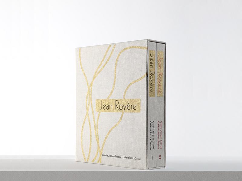jean-royere-monographie1