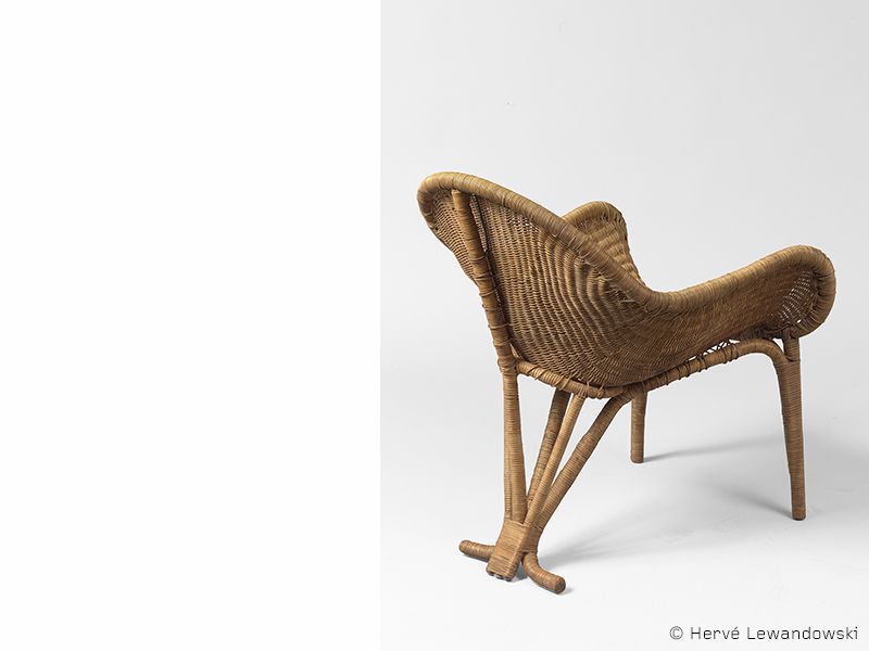 jean-royere-fauteuil-tripode2
