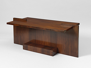 jean-royere-table-basse