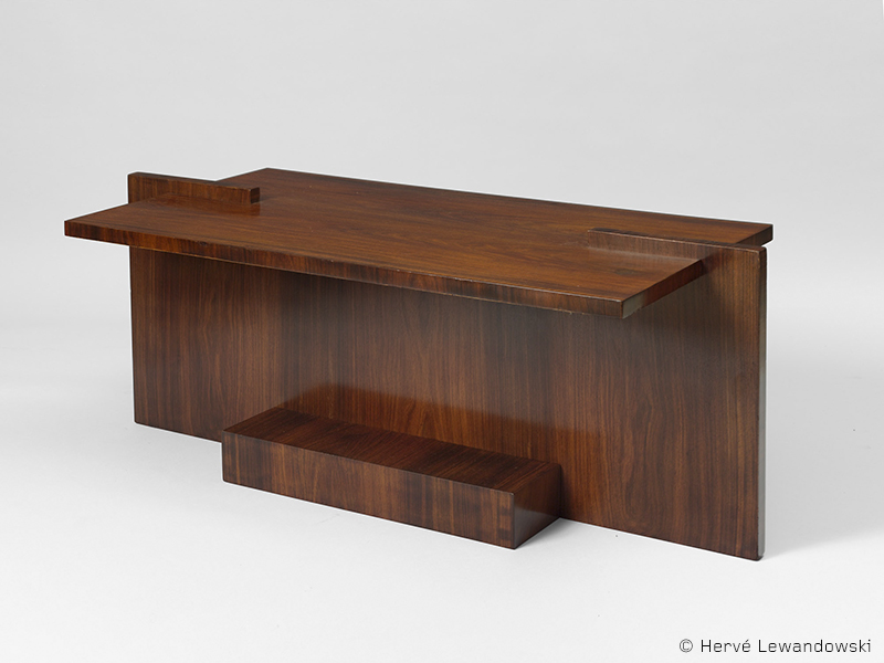 jean-royere-table-basse1