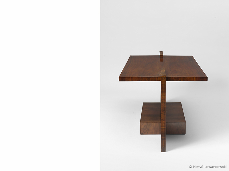 jean-royere-table-basse2