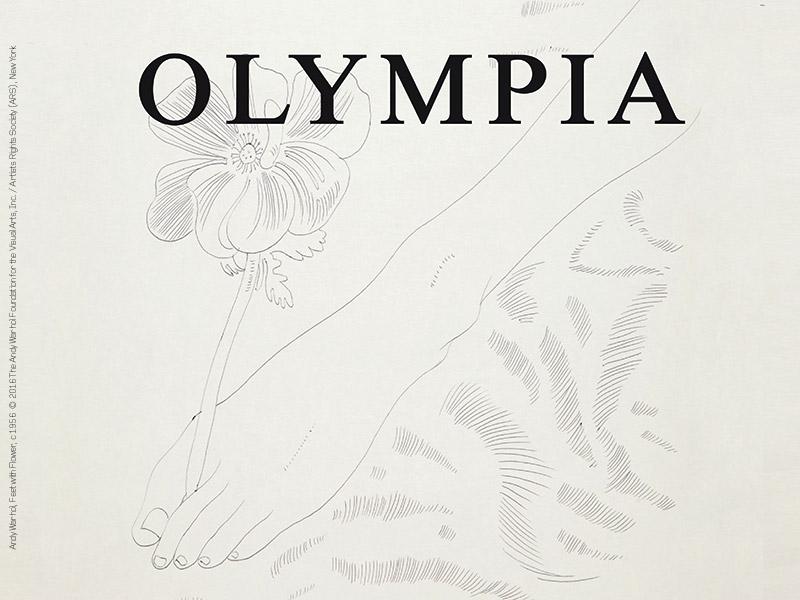 karma-olympia