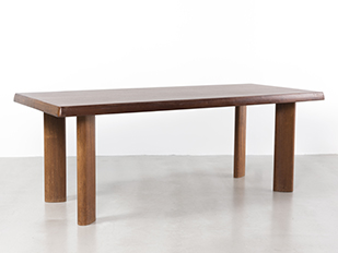 charlotte-perriand-table-salle-a-manger
