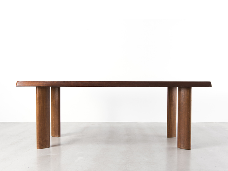charlotte-perriand-table-salle-a-manger2