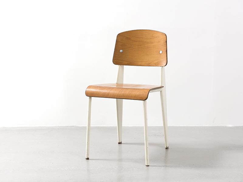 jean-prouve-chaise-metropole-blanche1