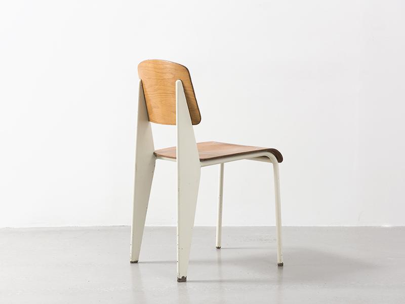 jean-prouve-chaise-metropole-blanche2
