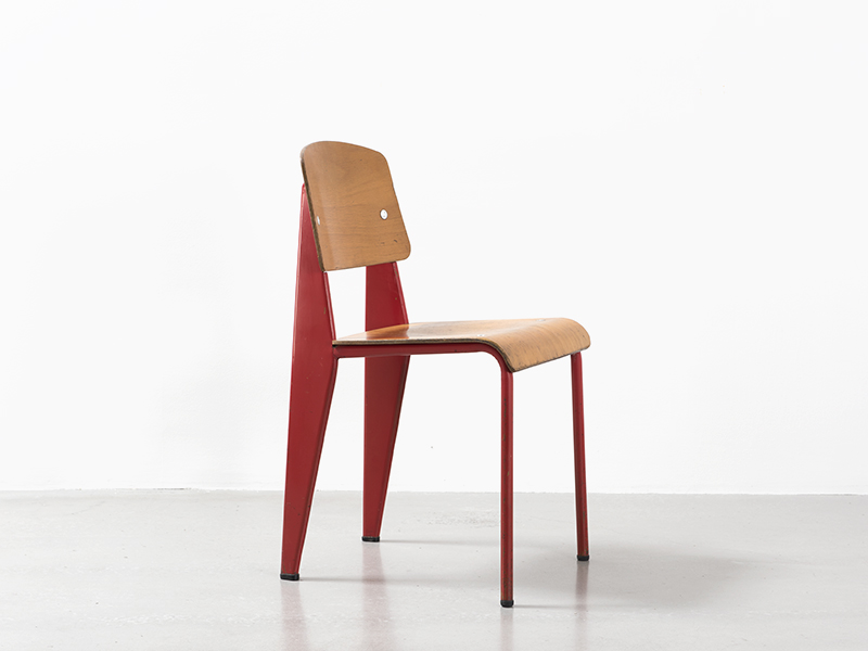 jean-prouve-chaise-metropole-rouge1