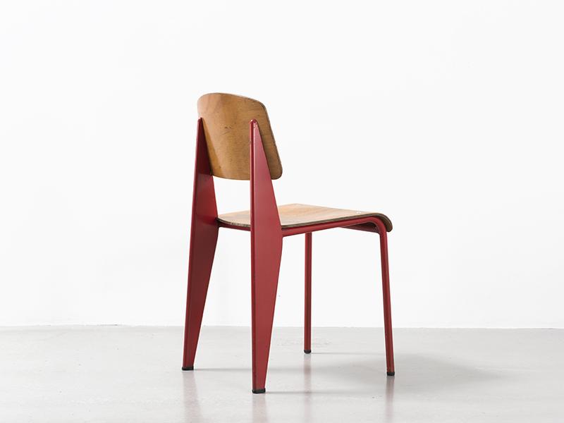 jean-prouve-chaise-metropole-rouge2