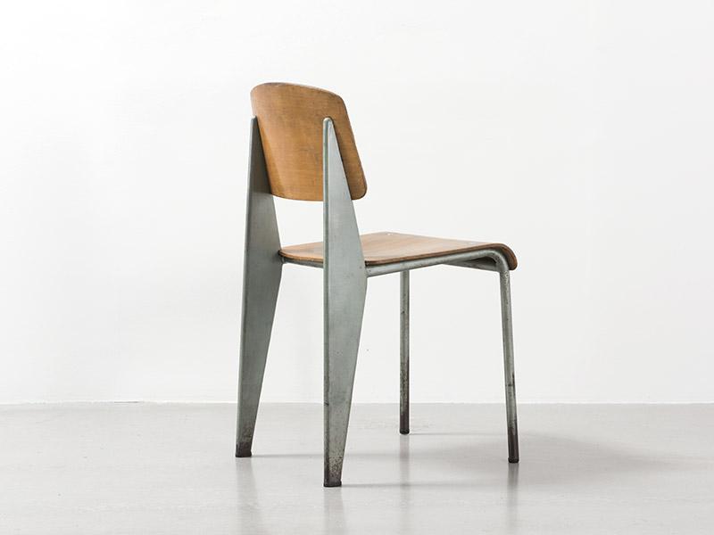 jean-prouve-chaise-metropole-vert-emaille2
