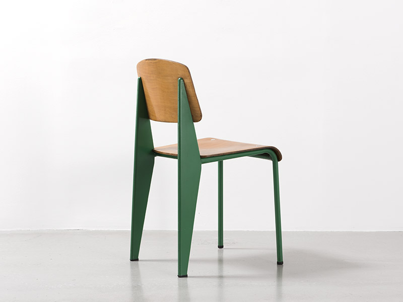 jean-prouve-chaise-metropole-vert-prairie2