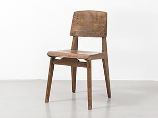 jean-prouve-chaise-tout-bois