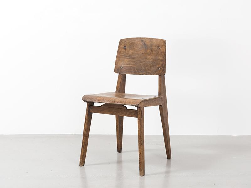 jean-prouve-chaise-tout-bois1