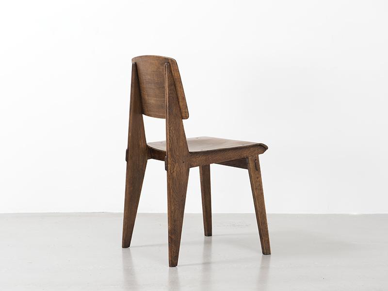 jean-prouve-chaise-tout-bois2