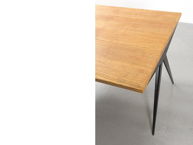 jean-prouve-table-compas3