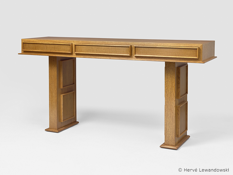jean-royere-console1