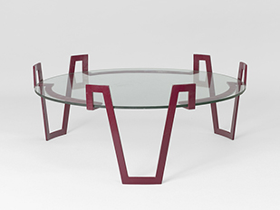 jean-royere-table-val-dor