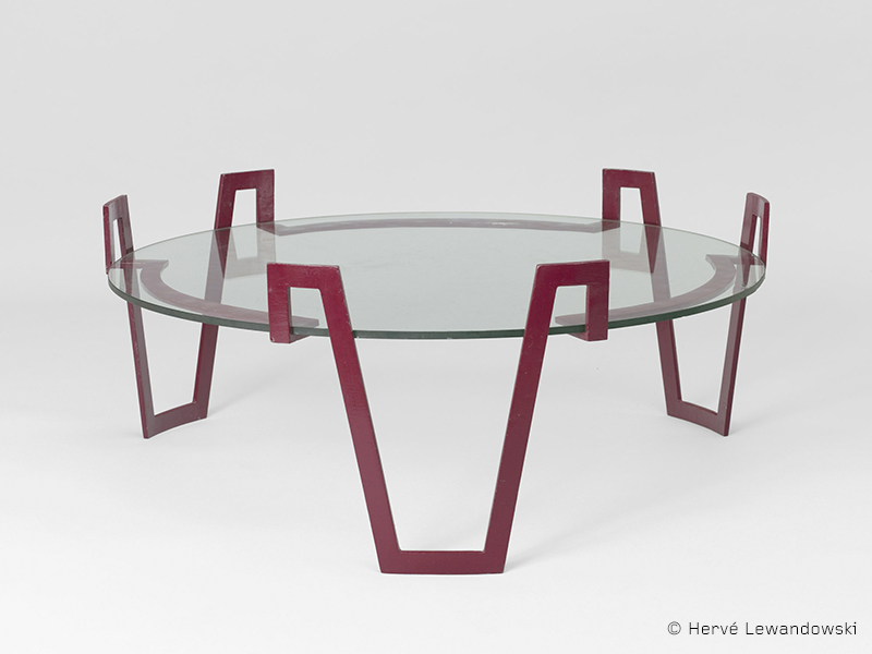 jean-royere-table-val-dor1