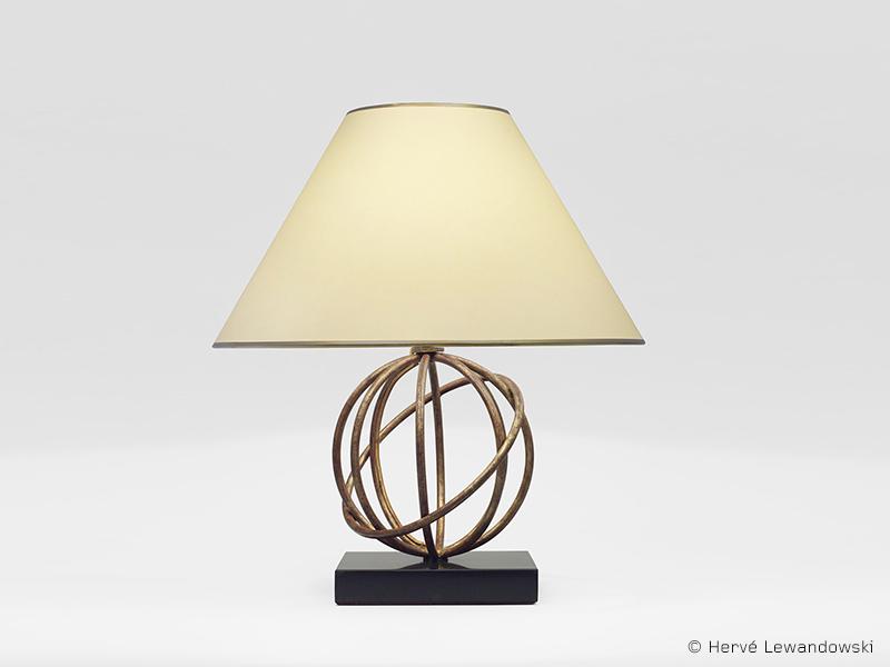 jean-royere-lampe-sphere1