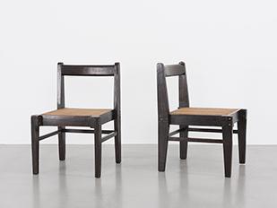 Chaises Archives Version Tabourets Patrick Seguin Galerie Fr tQhdsrC