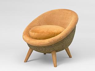 fauteuils archives galerie patrick seguin version fr. Black Bedroom Furniture Sets. Home Design Ideas