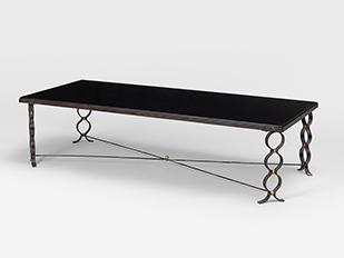 Jean Royère - Inventaire - Galerie Patrick Seguin