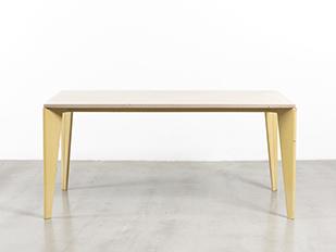Jean Prouve Mobilier Galerie Patrick Seguin